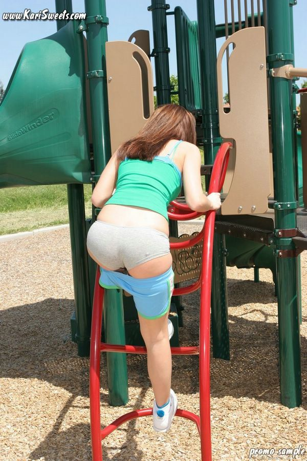 video gsbb playground young gentle adults